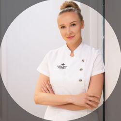 Monika Wańtuchowicz - Wellness Empire Centrum Medycyny Estetycznej i Kosmetologii