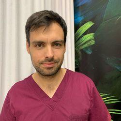 Artur - Wellness Empire Centrum Medycyny Estetycznej i Kosmetologii