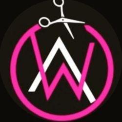 AW Studio Fryzjerskie Anna Wasilewska, ulica Świętojańska 6, 6, 15-082, Białystok