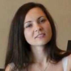 Magdalena - Polskie Kosmetyki. Pracownia Urody