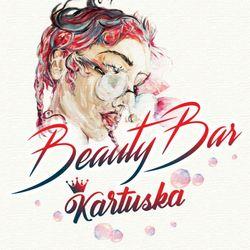 Beauty Bar Kartuska, ulica Kartuska, 195A/8, 80-122, Gdańsk