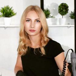 Anastazja - Beauty Bar Kartuska