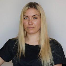 Anna - Beauty Bar Kartuska