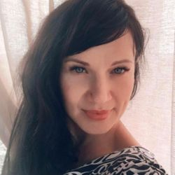 Oksana - Beauty Bar Kartuska