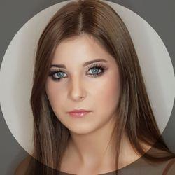 Ewelina - Katarzyna Kurzaj Piękne Włosy