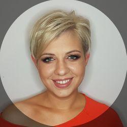 Patrycja - Katarzyna Kurzaj Piękne Włosy