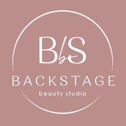 Backstage Beauty Studio, ulica Klemensa Janickiego 1A, 31-443, Kraków, Śródmieście