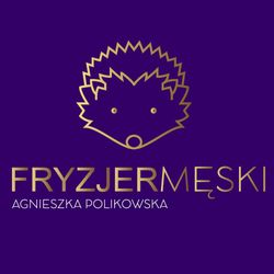 Fryzjer Męski Agnieszka Polikowska, Legnicka, 14N, 58-150, Strzegom