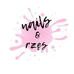 Nails&Rzęs Studio Stylizacji Paznokci I Rzęs, Olszynki Grochowskiej 11/15, 33, 04-281, Warszawa, Praga-Południe