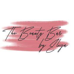 The Beauty Bar by Eliza, ulica Dojazd 2, 60-631, Poznań, Jeżyce