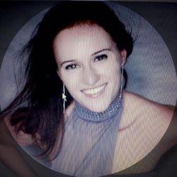 Dorota Kaczmarek - nEldorado Wellness & SPA