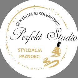 Perfekt Studio Agnieszka Gawenda, ul. Solidarności, 5/1, 41-706, Ruda Śląska