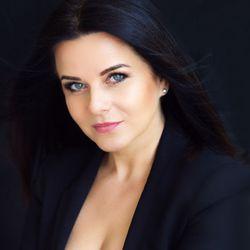 Agnieszka Czerniawska - Beauty Service