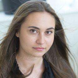 Kasia - Beauty Service