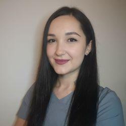 Magdalena Skrzypiec - Klinika Urody Mateusz Firszt