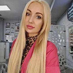 Iwona - Salon Kosmetyczny Black Rose