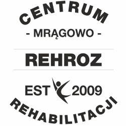 CENTRUM ZDROWIA REHROZ, Rynkowa 11, 11-700, Mrągowo