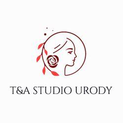 T&A STUDIO URODY, ulica Józefa Bellottiego 1  lok. 13, 13, 01-022, Warszawa, Wola