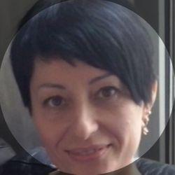 Helena Makarewicz - T&A STUDIO URODY