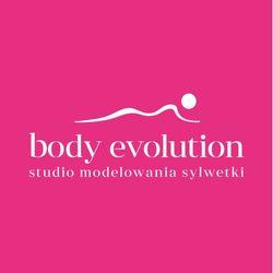 Body Evolution Bydgoszcz, ulica Gdańska 119, 85-022, Bydgoszcz