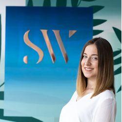 Natalia Hojda - Salon Wrocławski
