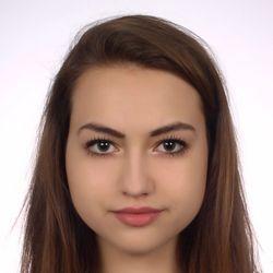 Olga - Instytut Urody Fantastic Body