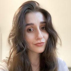Angelika - Lakier