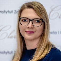 Karolina - Instytut Zdrowia i Urody Claria Lubliniec