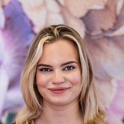 Angelika Kufa - Instytut Zdrowia i Urody Claria Chorzów