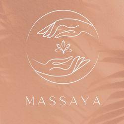 MASSAYA Masaże & Wellness dla kobiet, Jana III Sobieskiego 112A, 1 piętro, 00-764, Warszawa, Mokotów