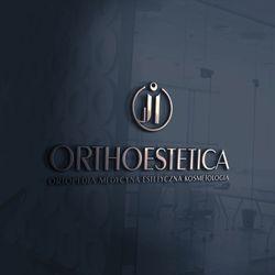 Orthoestetica Kosmetologia & PMU, Kawy 10, 41-412, Mysłowice