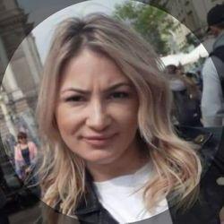 Walentyna - Salon Urody Beata Troć
