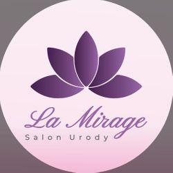 Salon Urody La Mirage, ulica Wiejska 71 lok.5, 15-351, Białystok