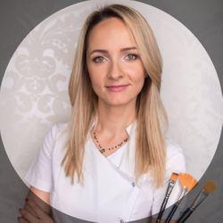 Paulina Kikolska - Salon Urody La Mirage