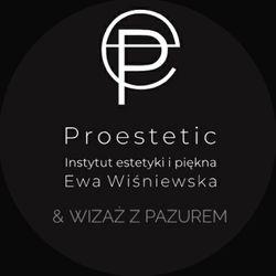 Proestetic & Wizaż Z Pazurem Instytut Estetyki I Piękna Ewa Wiśniewska, Kiczycka 2, 43-430, Skoczów