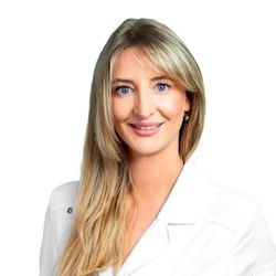 Lek. med. Brzezicka Agnieszka - Klinika Anti-Aging INVICTA