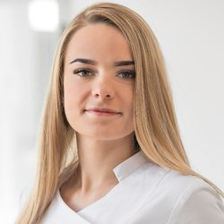 Milena Mikulska - Klinika Anti-Aging INVICTA