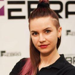 Lilia - Salon fryzjersko - kosmetyczny ZEBRA