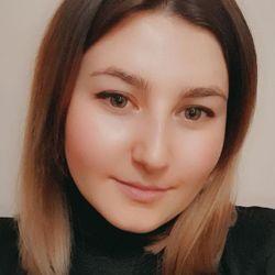 Irena - Salon Fryzjersko - Kosmetyczny Zebra
