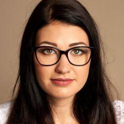 Angelika - Top Fryzjer & Top Kosmetyka Kondratowicza