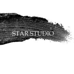 Top Stylistka Sonia - Star Studio