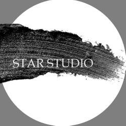 Stylistka Kateryna - Star Studio