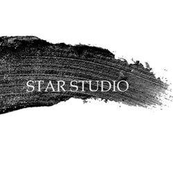 Stylistka Anastazja - Star Studio