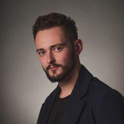Maciej Olejnik - CutCut - Najlepszy Barber Poznań