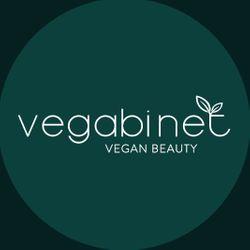 Vegabinet Vegan Beauty, Aleja Rzeczypospolitej 24, U11, 02-972, Warszawa, Mokotów
