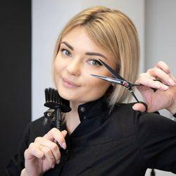 Natalia Afanasieva - 𝐒𝐚𝐥𝐨𝐧 𝐏𝐢ę𝐤𝐧𝐨ś𝐜𝐢 Malina