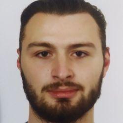 Bogdan - 𝐒𝐚𝐥𝐨𝐧 𝐏𝐢ę𝐤𝐧𝐨ś𝐜𝐢 Malina