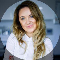 Dr Agnieszka Ledniowska - La Boca Clinic