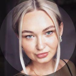 """Ilona - """"MONE """"salon fryzjersko kosmetyczny"""