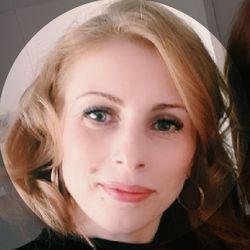 """Helena - """"MONE """"salon fryzjersko kosmetyczny"""